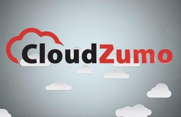 CloudZumo