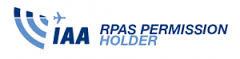 Irish Aviation Authority IAA Approved Drone Pilots