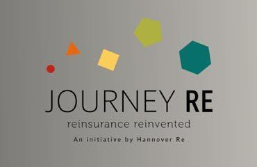 Journey Re Promo