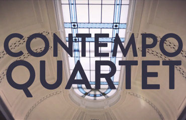 RTE Contempo Quartet