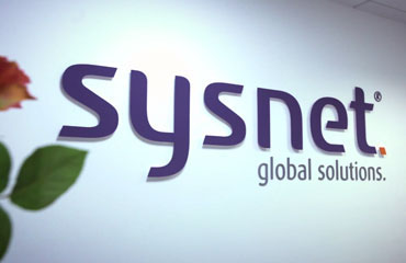 Sysnet Global Solutions