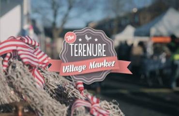 Terenure Village Market