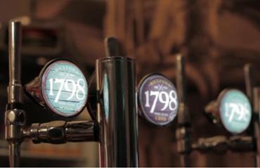 Wexford 1798 Beer