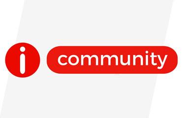iCommunity