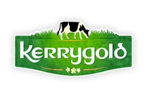 Ornua Kerrygold logo
