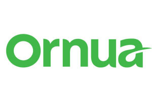 Ornua brand logo