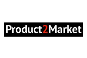 Product2Market Client