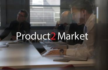 Product2Market
