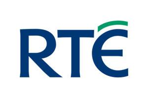 RTE Contempo Quartet logo